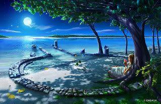 Fantasy.jpg picture by MajesticWolfs20