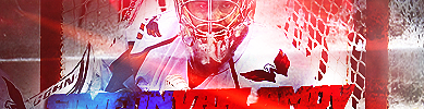 Washington Capitals.  Varlamov1-2