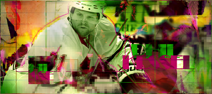 Vos signatures MALADE ! - Page 4 Kessel