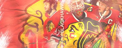 Vos signatures MALADE ! - Page 4 Blackhawks