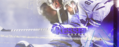 Vos signatures MALADE ! - Page 4 Kessel2