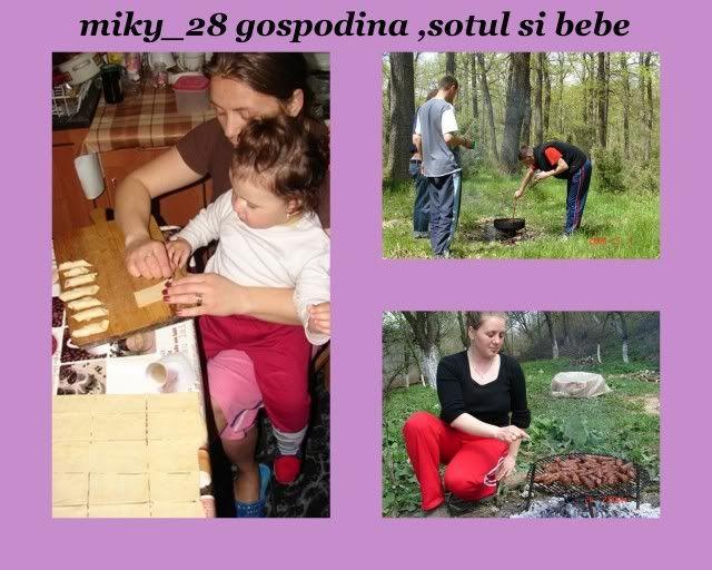 concurs nou de martie-o mamica gospodina - Pagina 12 Desktop3-1