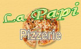 Un nou sponsor - castiga o pizza Emblema