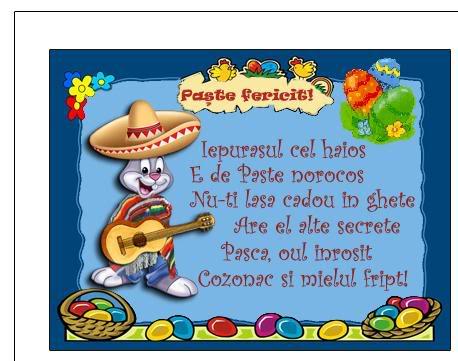 POZELE PARTICIPANTE---vine Pastele si facem prajiturele!!! - Pagina 2 Mare4028