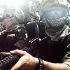 AOTW (Week 30) Voting Commando