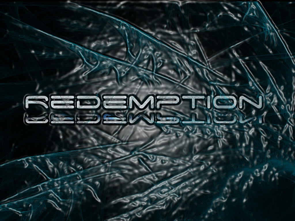 Some simple gfx backgrounds that i made~ Redemption