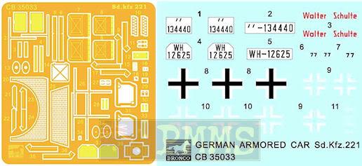 chenilles - nouveautés Bronco - Page 3 CB-35033_01