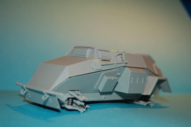 Sdkfz. 221 Leichter (Bronco) DSC_0001-5