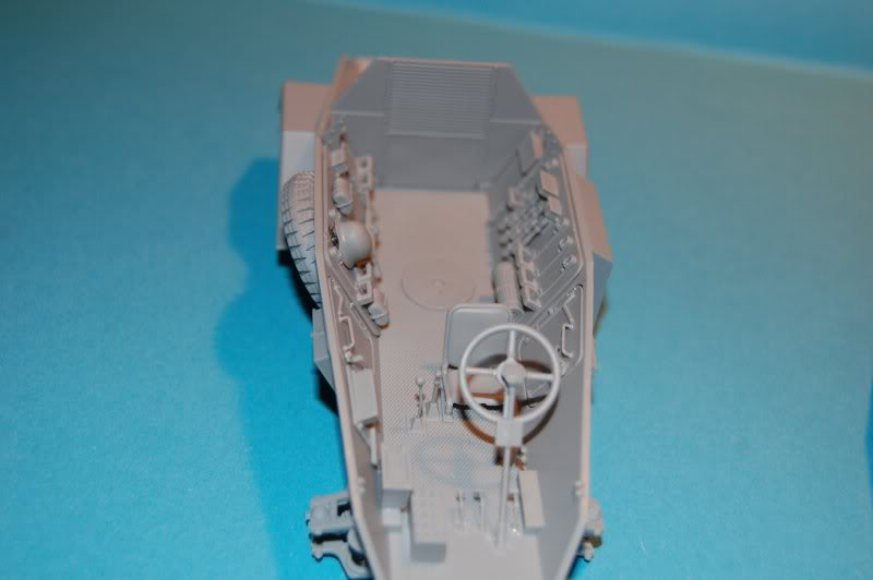 Sdkfz. 221 Leichter (Bronco) DSC_0005-4