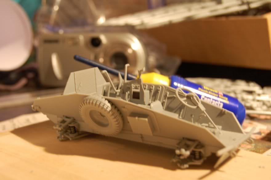Sdkfz. 221 Leichter (Bronco) DSC_0095