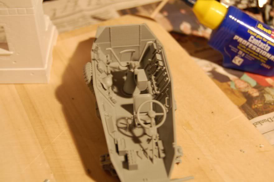 Sdkfz. 221 Leichter (Bronco) DSC_0096