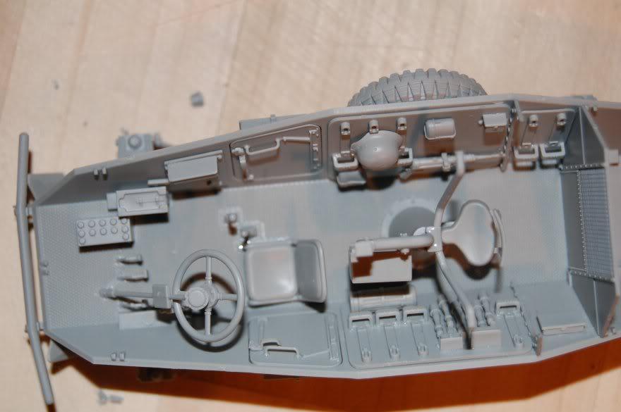 Sdkfz. 221 Leichter (Bronco) DSC_0102