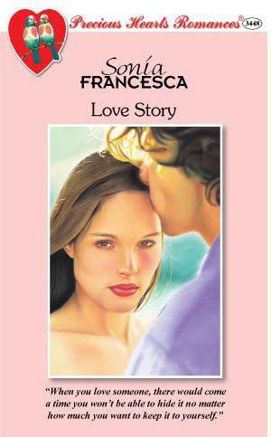Love Story - - sonia francesca 29385_1405503149008_1575293488_9-1