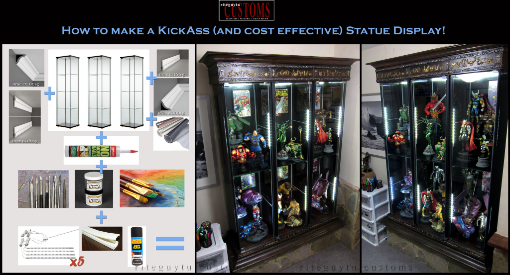How to make a Kickass (and cost effective) Statue Display! 72928_PE189178_S5copy_zps1e3125b0