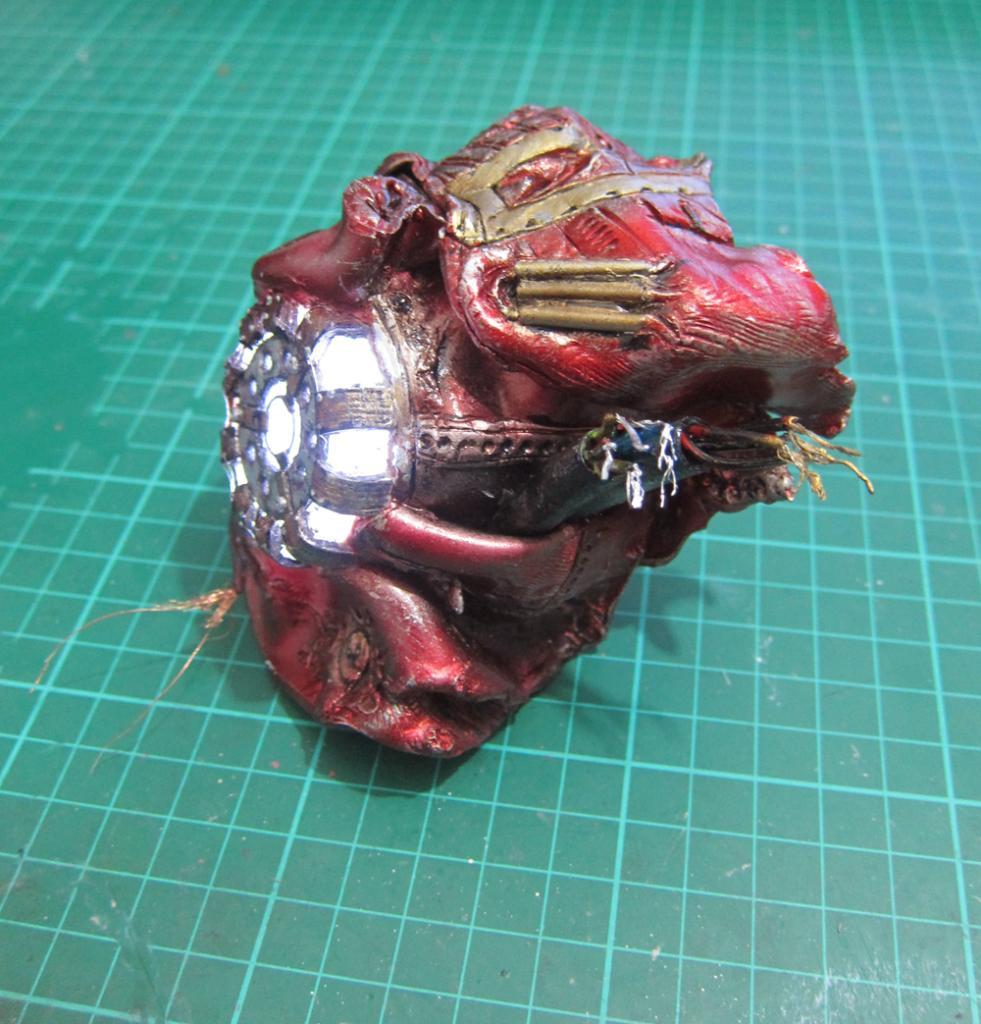 Custom Battle Damaged Hulkbuster Arc Reactor! IMG_1477_zpsij0iuvek