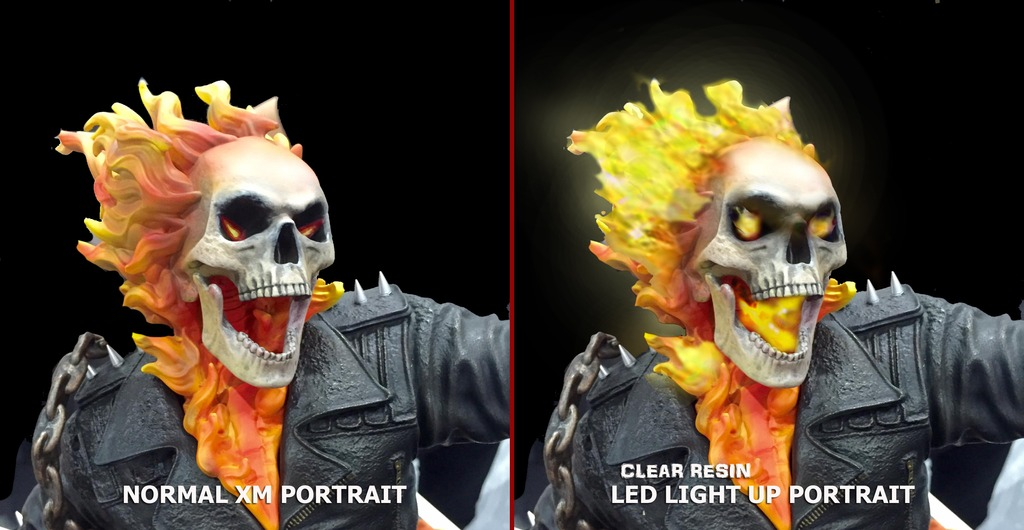 Premium Collectibles : Ghost Rider - Page 5 COMP_zpsikl4vi2z