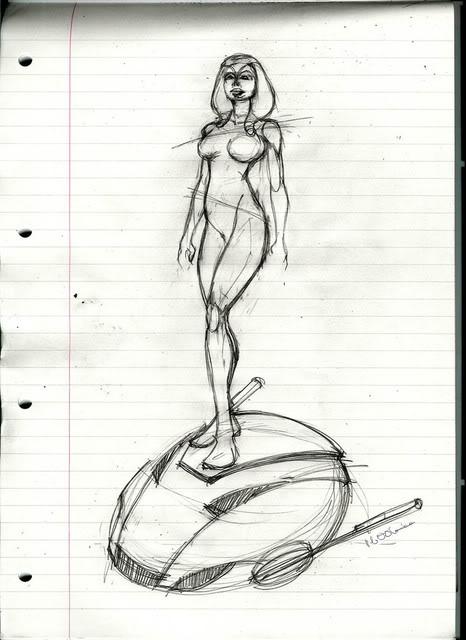 Les travaux de Riteguytu2 - Page 2 Sketch2-1