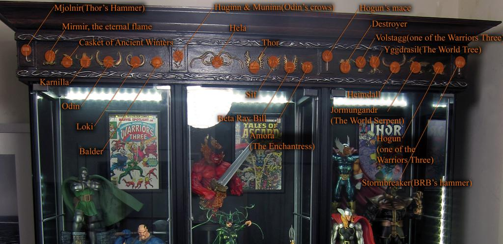 How to make a Kickass (and cost effective) Statue Display! Topdetail_zpse50865eb