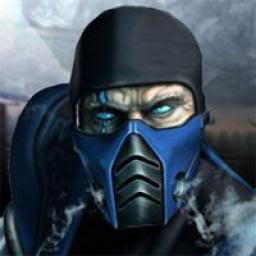 sub zero Pictures, Images and Photos