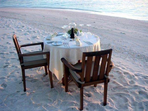 mesto za odmor - Page 3 Col_spiaggia