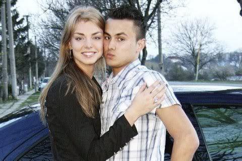EDITA KRESAKOVA - Miss Slovakia World 2008 242871_edita-kresakova-miss-richard