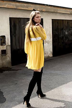 EDITA KRESAKOVA - Miss Slovakia World 2008 90_32