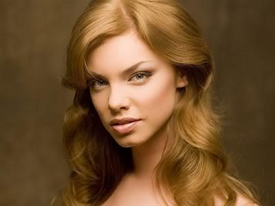 EDITA KRESAKOVA - Miss Slovakia World 2008 P20213711_edita