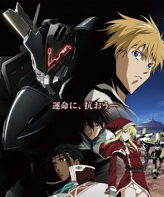 LISTA ANIME DE TEMPORADA 2 SEGUNDA MITAD 2010 Break-blade