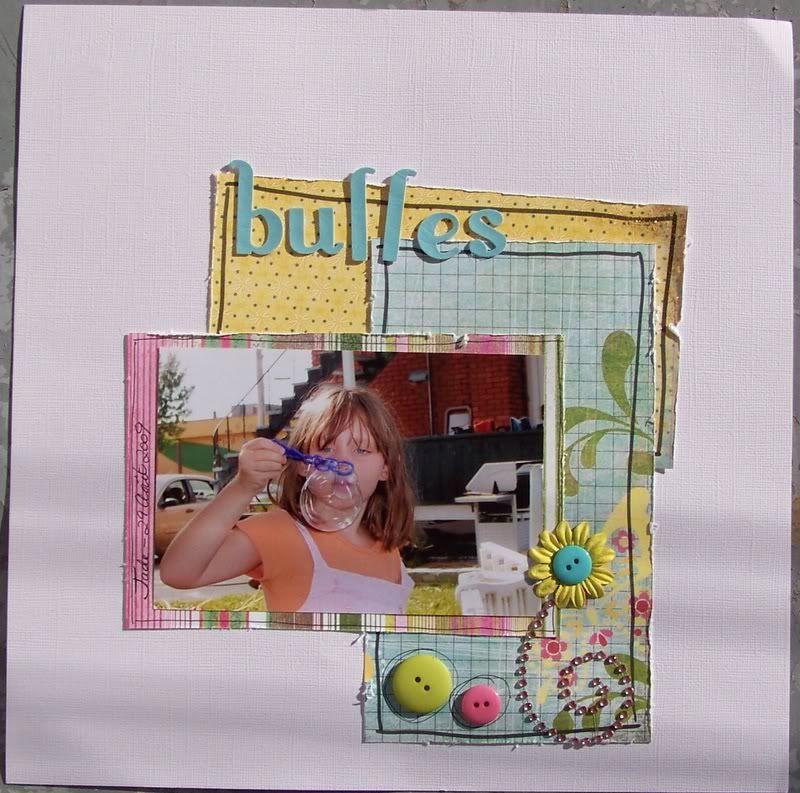 3e crop en salle le 25 juillet - Page 4 4avril2009-Bulles
