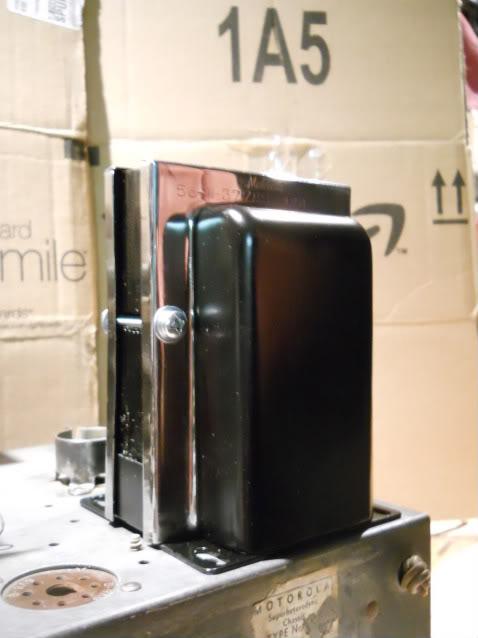 Motorola 6T resto Moto6Trestoproject057-1