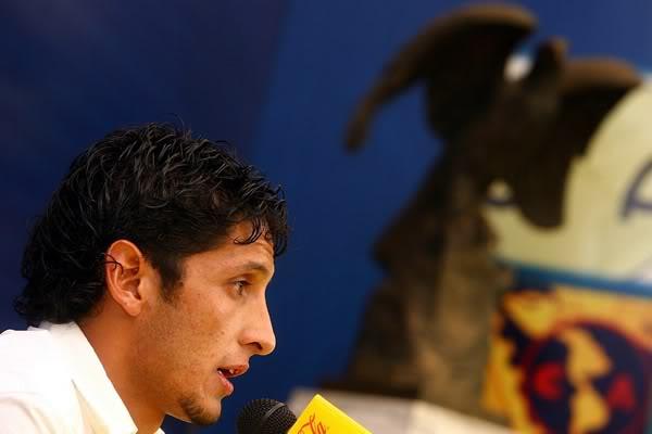 Pumas 'salvaría su Torneo' si le gana al América: Reyna Angel-reyna
