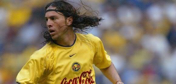 El Club América lamenta el sensible fallecimiento de Antonio de Nigris Antonio-de-nigris-580x278