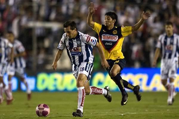 Pachuca 2-1 América... Una vez más, Giménez fue el verdugo de las Águilas Buen-partido-del-chaco-gimenez-0