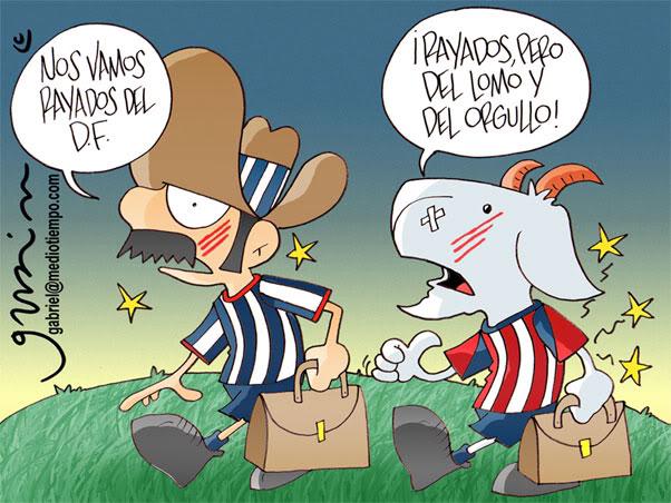America vs Chivas 10/25/2009 Driano-se-fueron-rayados-20091026