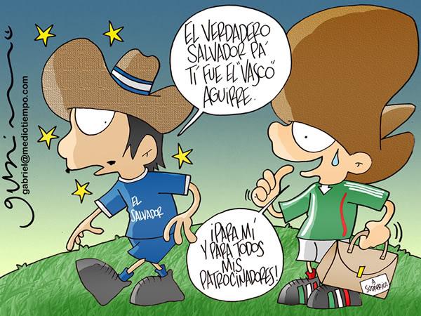 Mexico vs El Salvador 10/10/09 Gabriel-el-verdadero-salvador-20091