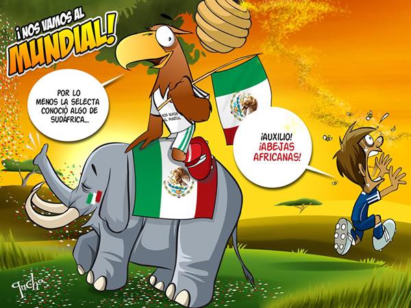 Mexico vs El Salvador 10/10/09 Qucho-nos-vamos-al-mundial-20091011