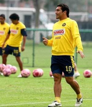 Paraguay confirma baja de Cabañas Salvador-cabanas-300x350