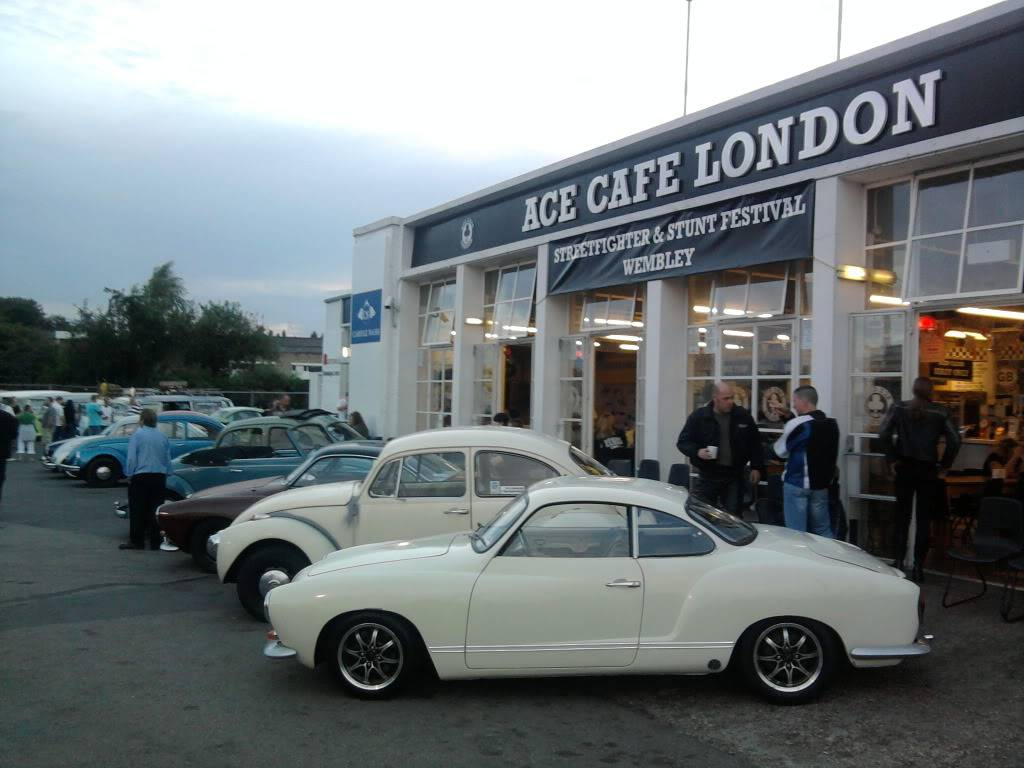 ACE CAFE-AIRCOOLED NITE-20/07/10 Photo0103
