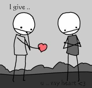 Флуууудд - Page 2 Iloveyouiloveyouiloveyou-1