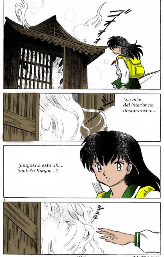 Aprende a colorear manga con photoshop
