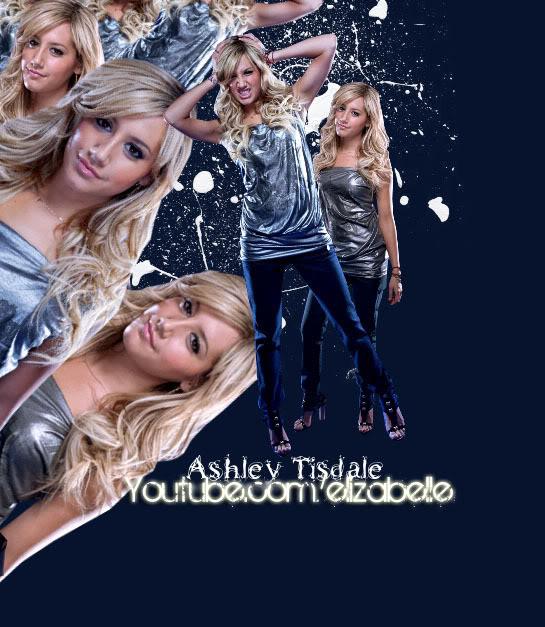 Ashley banneri - Page 2 Ashley