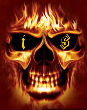 PSN: freestyleer Application Skull-4-1
