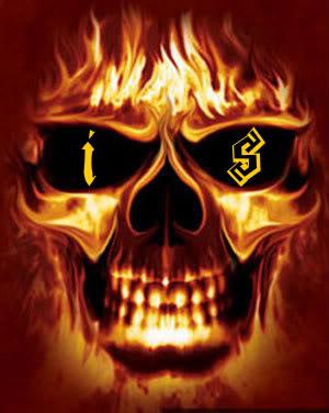 Peejayy2's app Skull-4-1