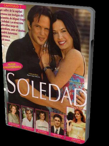 Соледад / Soledad 7697d5e78cb72c2e288d3c614504cf65