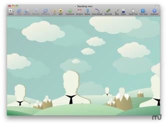 Sketch 1.2 Mac OS X Ccce743bc2e9ba42bf883e94bd2e3be4