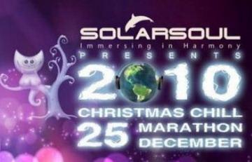 VA - Now Christmas 2011 (2011) E781ecbe91dae5ad8a65fcae25577ce3