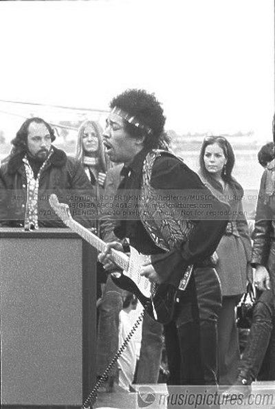 Sacramento (Cal Expo) : 26 avril 1970   7db13d00f2a65044fd7548dd1dc4b73c