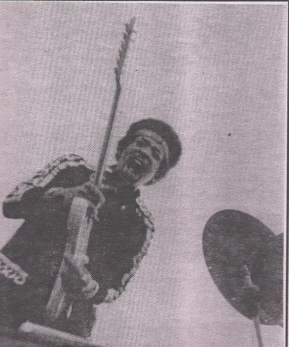 Maui (Haleakala Crater) : 30 juillet 1970 [Second concert] 0a455170c5b9ca3fc5a3127e674ae37f