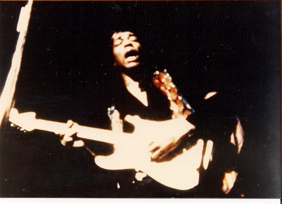 Berkeley (Berkeley Community Theatre) : 30 mai 1970 [Premier concert] 0a895a6b0f498878d4123e3af29ac7df