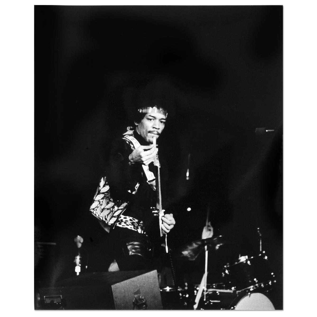 Los Angeles (LA Forum) : 25 avril 1970   - Page 2 9b6253a3f47f2c75f326b65c760a2ce5